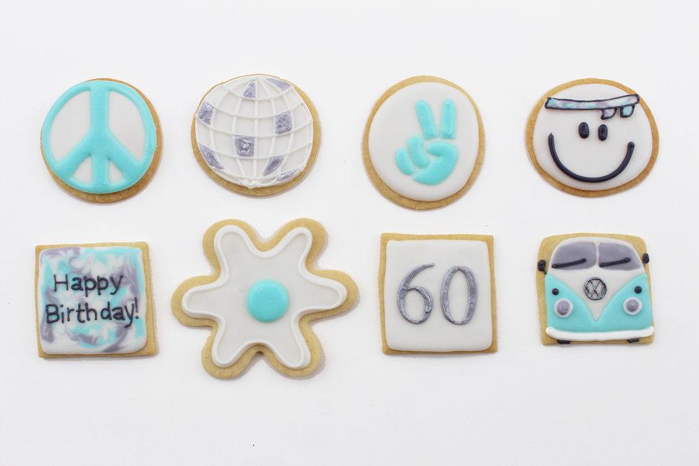 60s Birthday Set.jpg