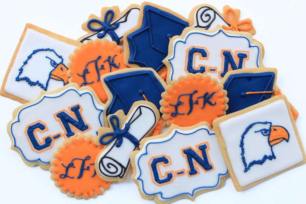 C-N Set.jpg
