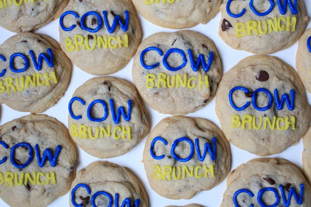 COW Cookies.JPG