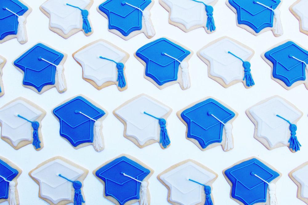 Graduation Set.JPG