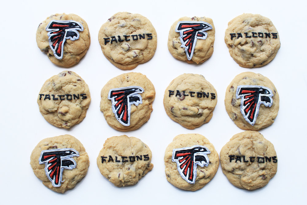 Falcons Set.jpg