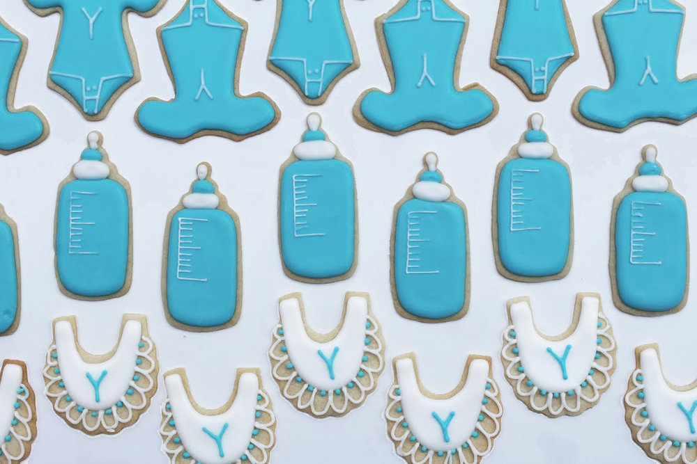 Blue Baby Set 2.JPG