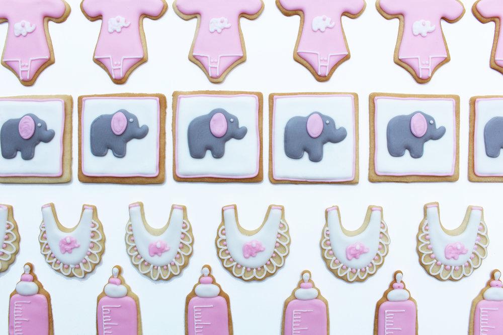 Baby Set 2.jpg
