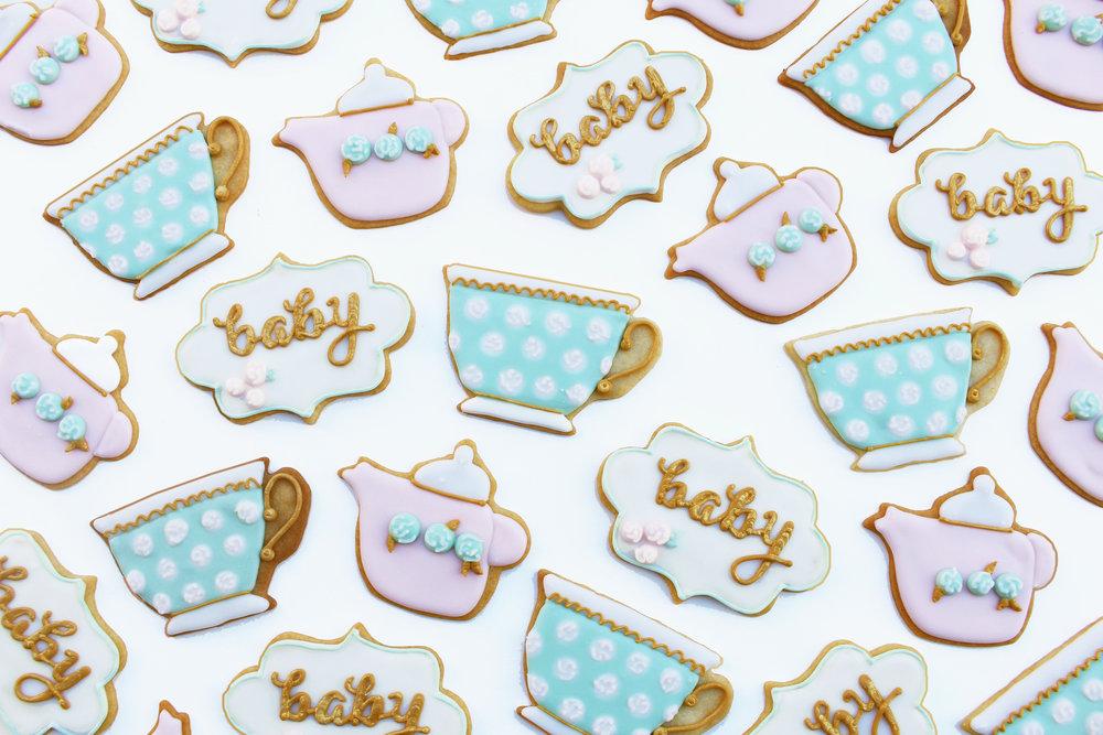 Vintage Tea Party Baby Set.jpg