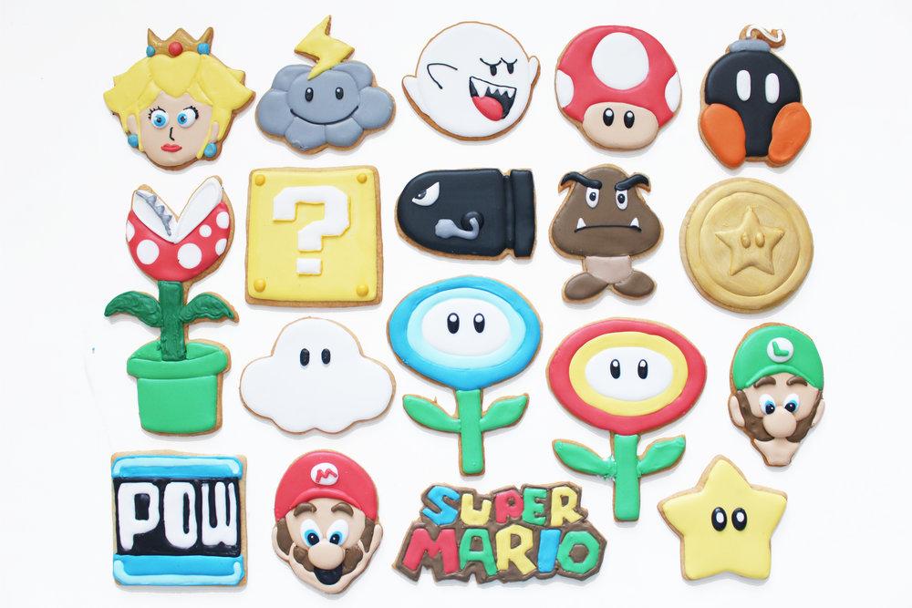 Mario Set.jpg
