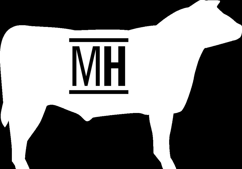 Meat Heath Mornington Peninsula Butcher