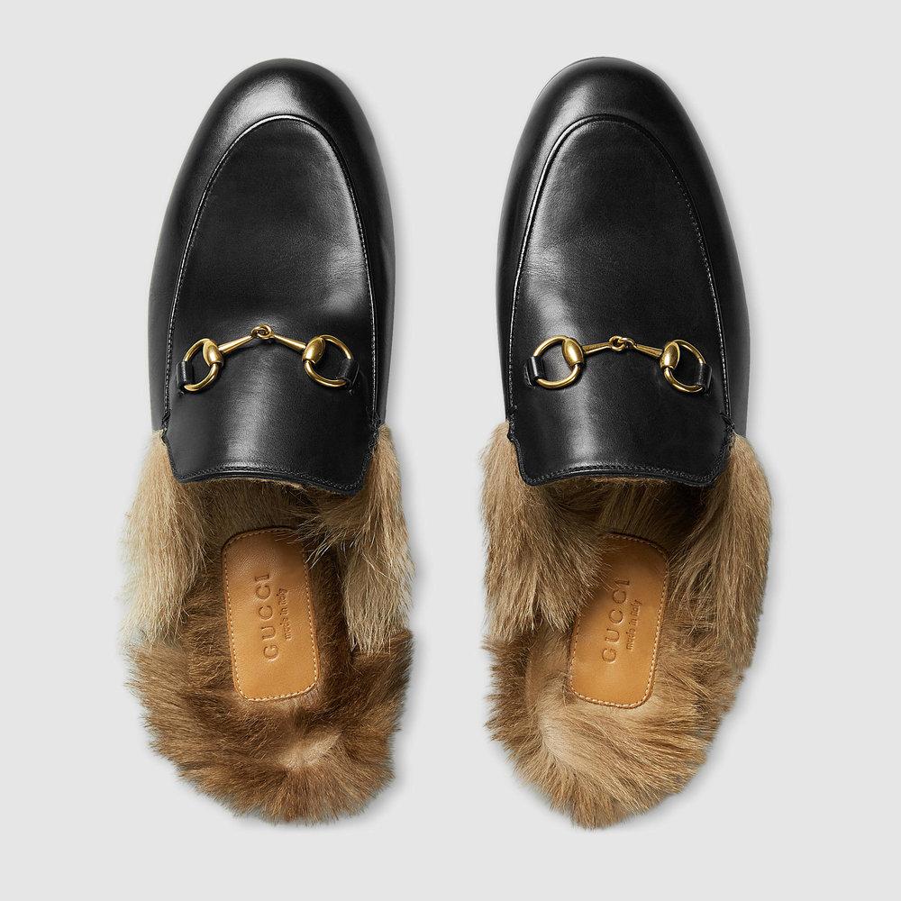 397749_DKH20_1063_003_100_0000_Light-Princetown-leather-slipper.jpg