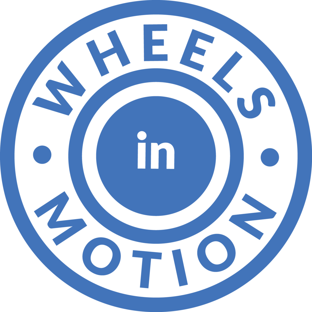 Wheels in Motion Logo.png