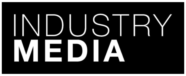 Industry Media
