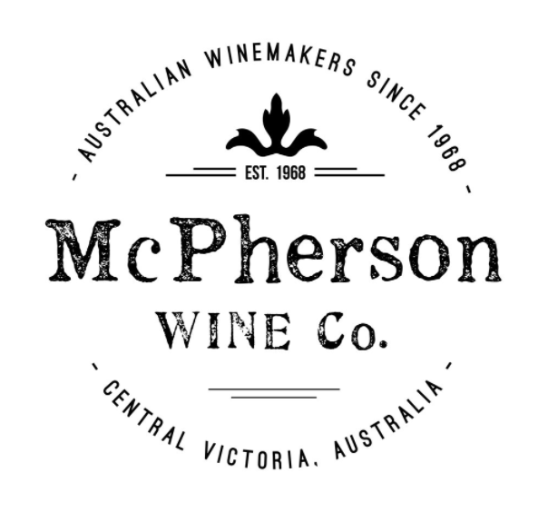McPherson Wine Co