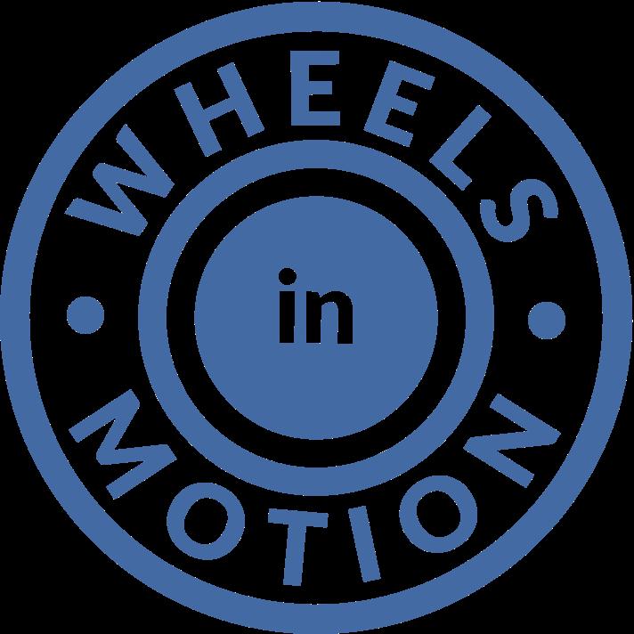 Wheels in Motion Logo (NoBG).png
