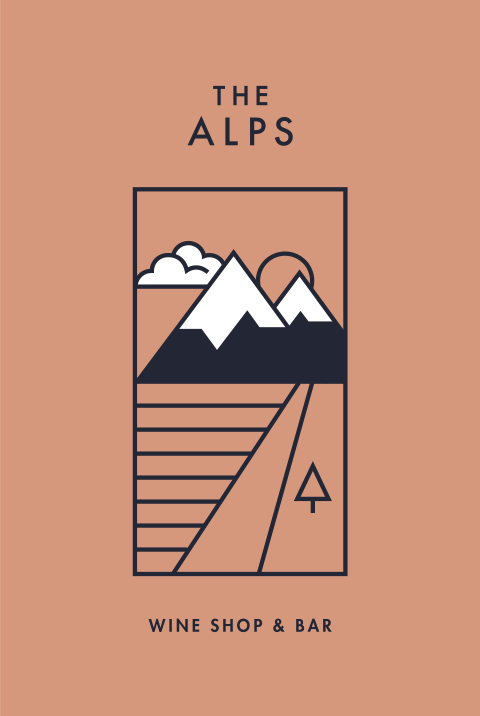 The Alps Wine Bar