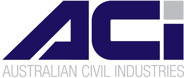 Australian Civil Industries
