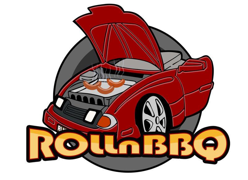 Roll n BBQ