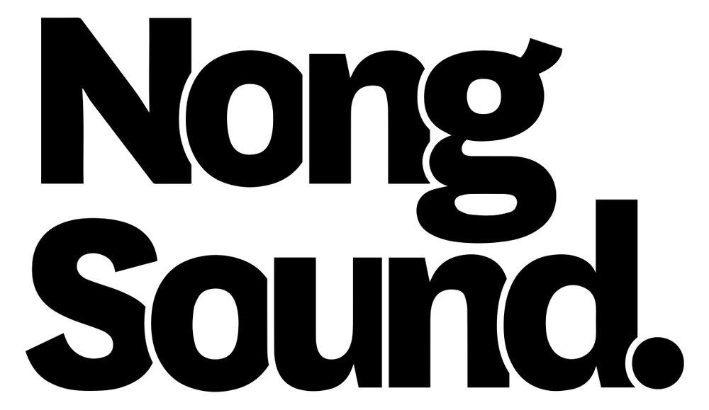 Nong Sound