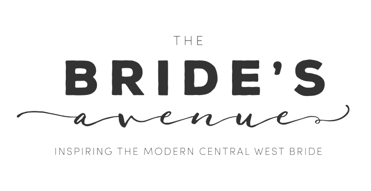 The Bride's Avenue