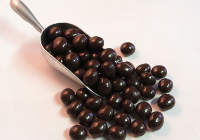 chocolate_covered_coffee_beans-400x280.jpg