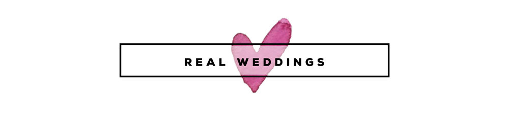 Real Central West Weddings Dubbo Mudgee Orange Parkes Forbes