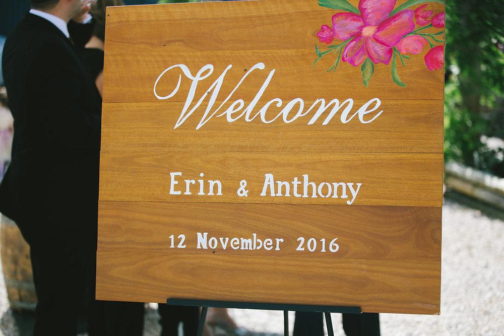 ErinandAnthony-249-E82A3018.jpg