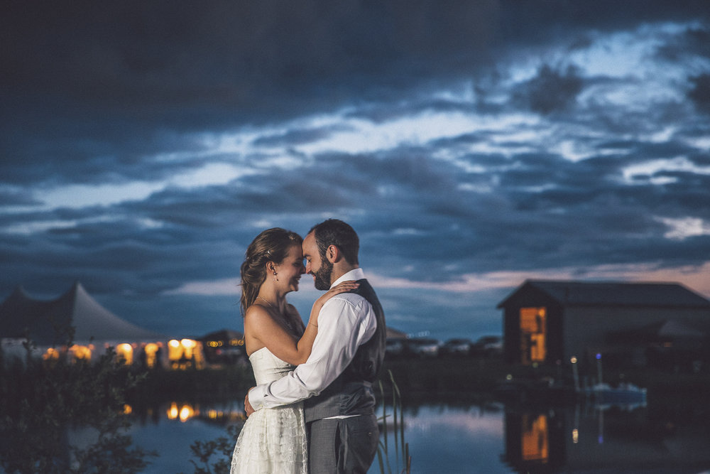 Feather & Birch_ Wedding Photography_Queensberry-15.jpg
