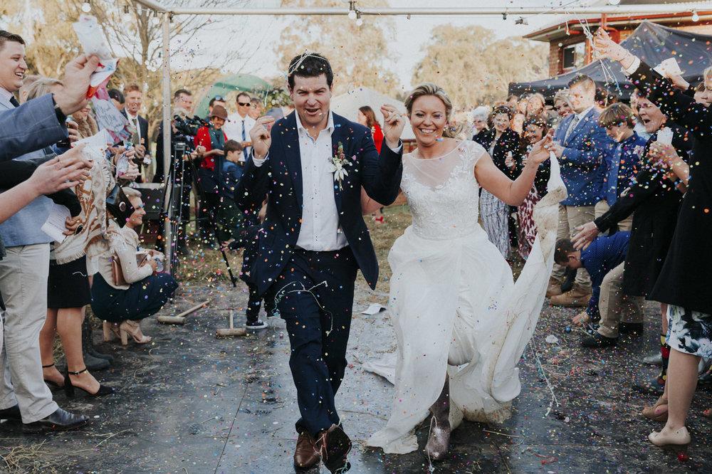 Feather & Birch_ Wedding Photography_Queensberry-5.jpg
