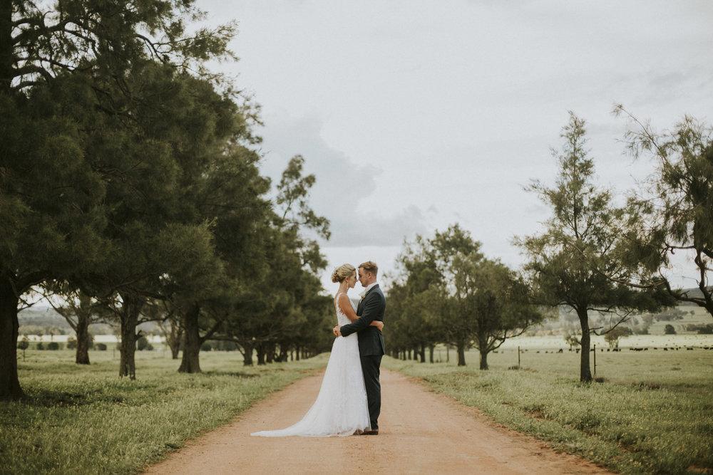 Feather & Birch_ Wedding Photography_Queensberry-11.jpg