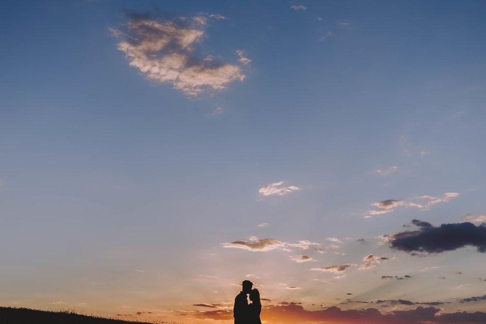 Feather & Birch_ Wedding Photography_Queensberry-6.jpg