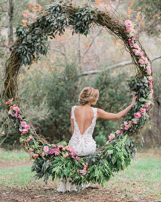 Photo: Strictly Weddings via Pinterest