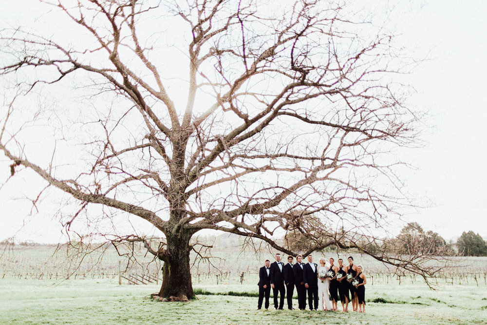 WeddingPhotos_Facebook_2048pixels-1440.jpg