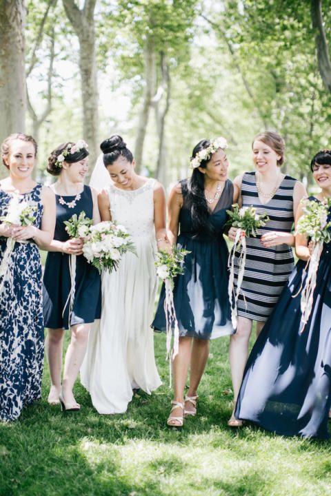 Photo: Bridal Musings