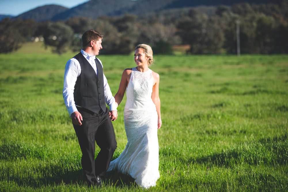 Sarah and Brad_Mudgee Wedding Photography_Feather & Birch-104.jpg