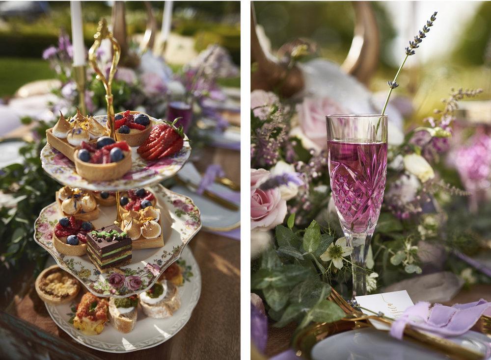 boho luxe lavender 4.jpg