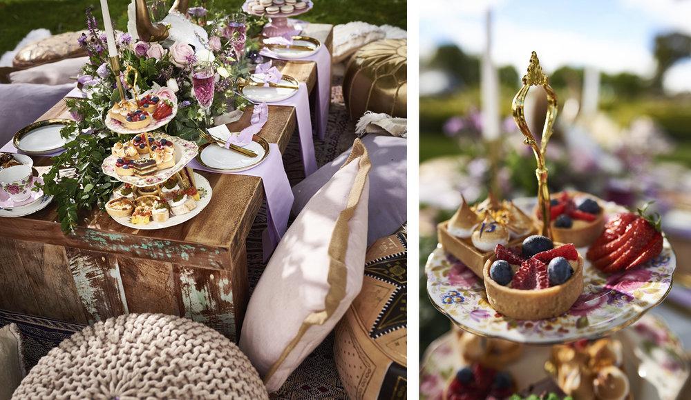 boho luxe lavender 3.jpg