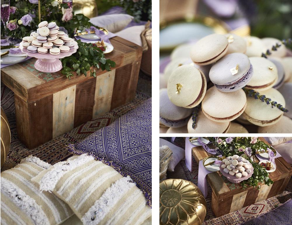 boho luxe lavender 5.jpg