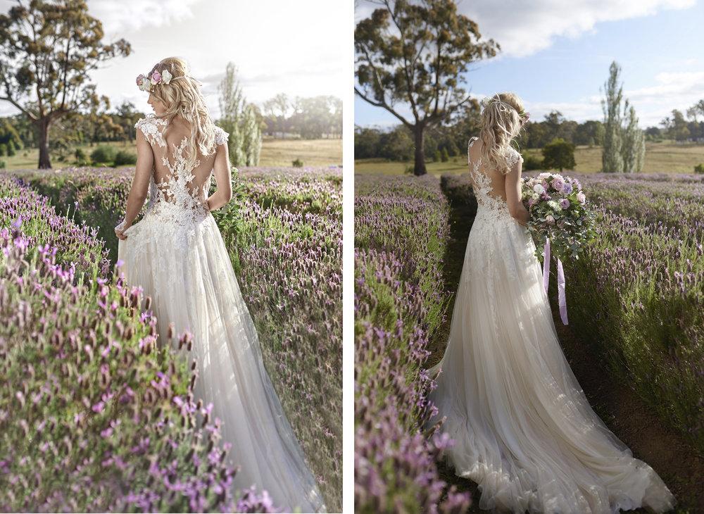 boho luxe lavender 11.jpg
