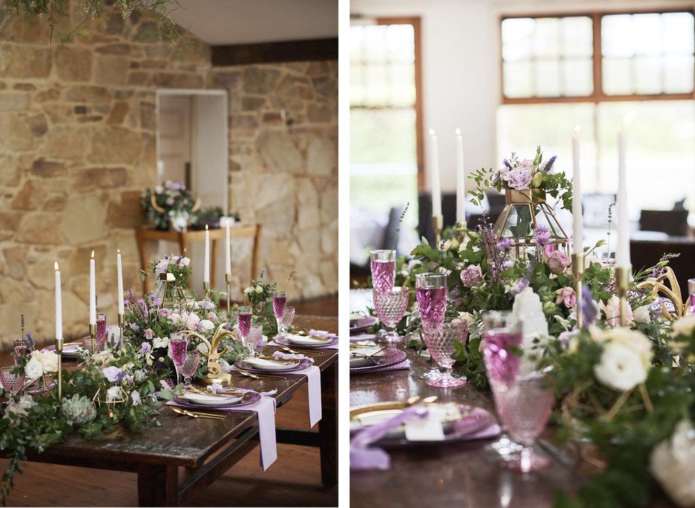 boho luxe lavender 14.jpg