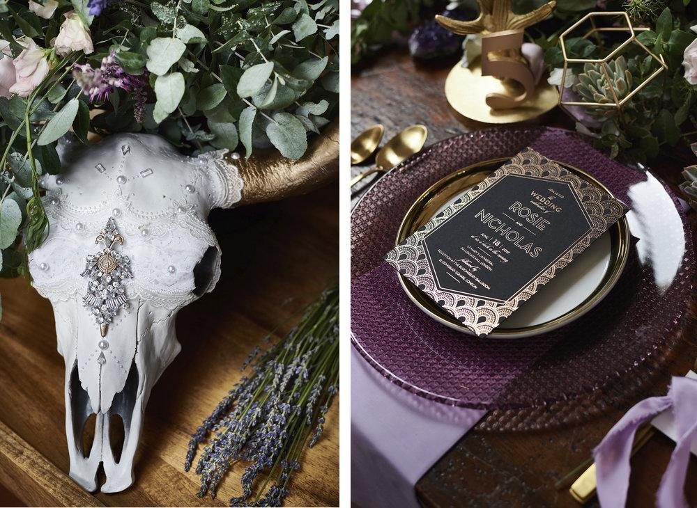 boho luxe lavender 16.jpg