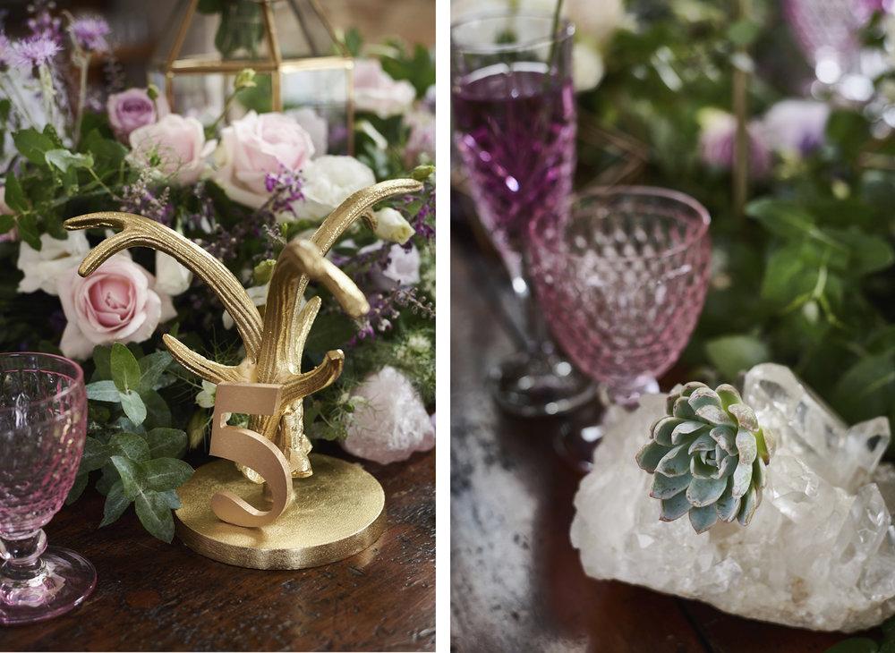 boho luxe lavender 15.jpg
