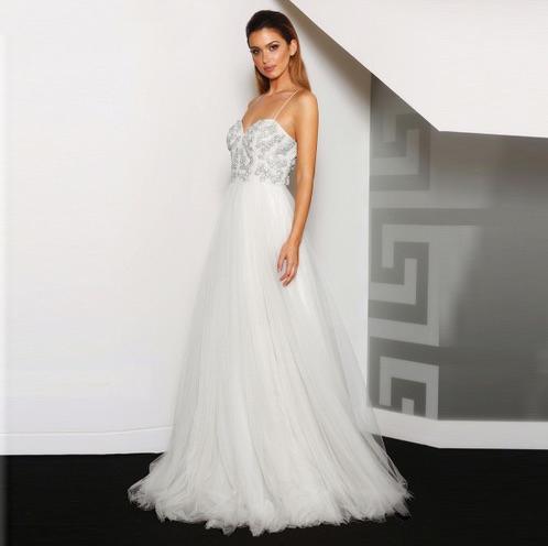 Size 10 dress.jpg