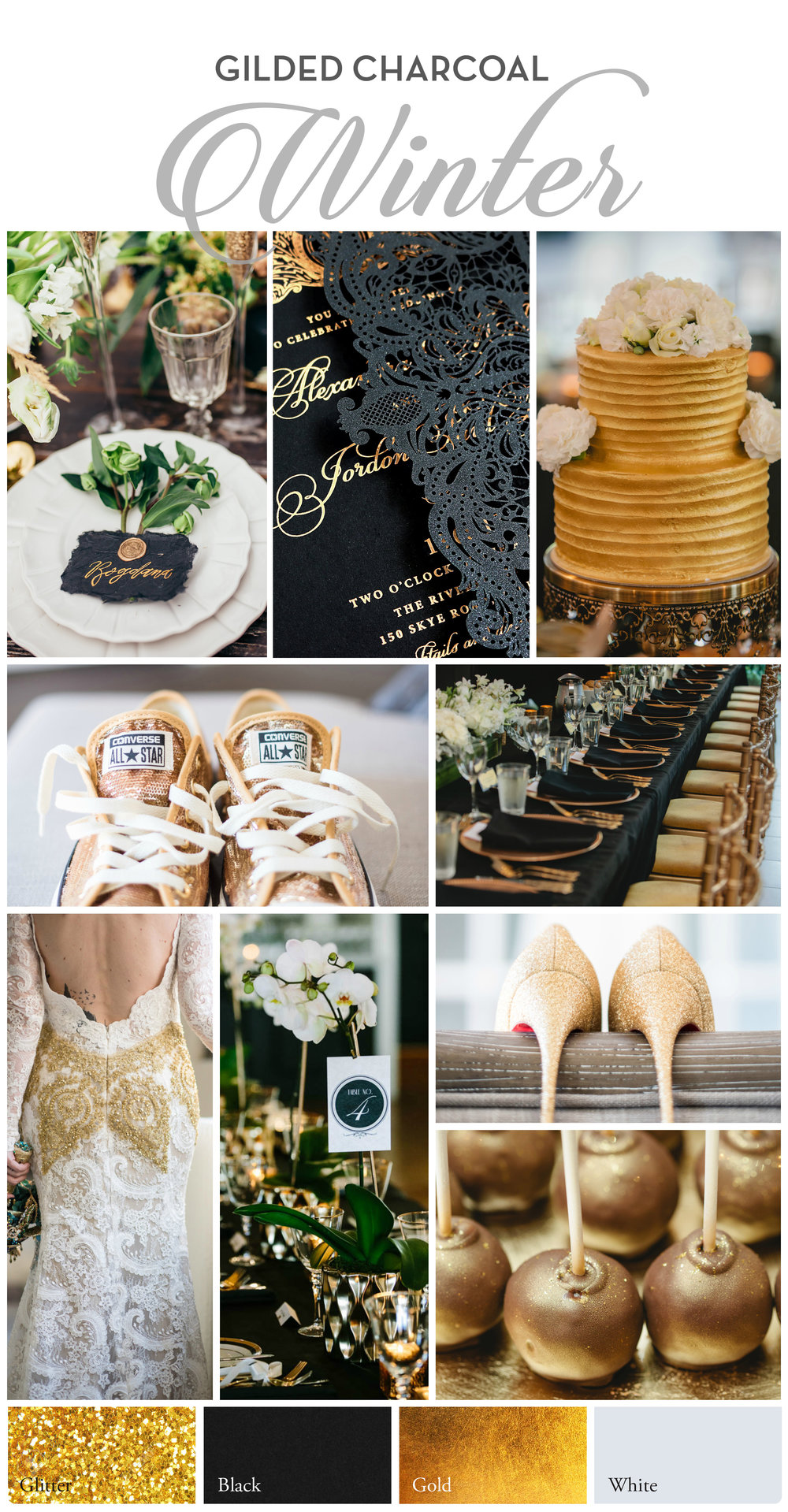 winter-black-and-gold.jpg