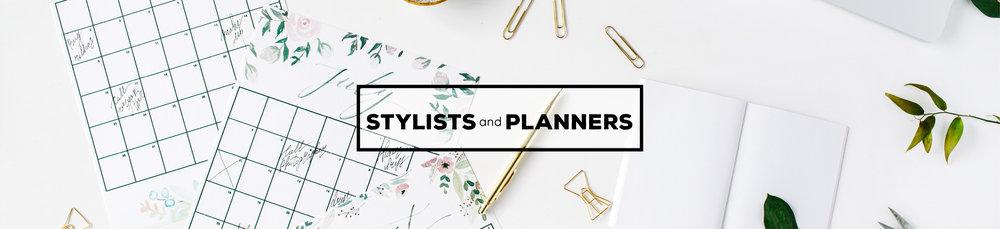 stylistsplanners_home.jpg