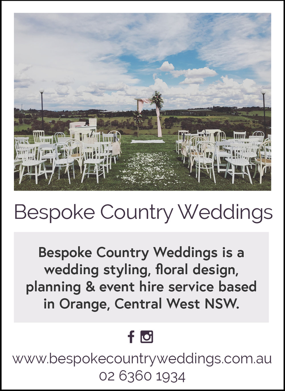 Bespoke Country Weddings 2018 Online Listing.jpg