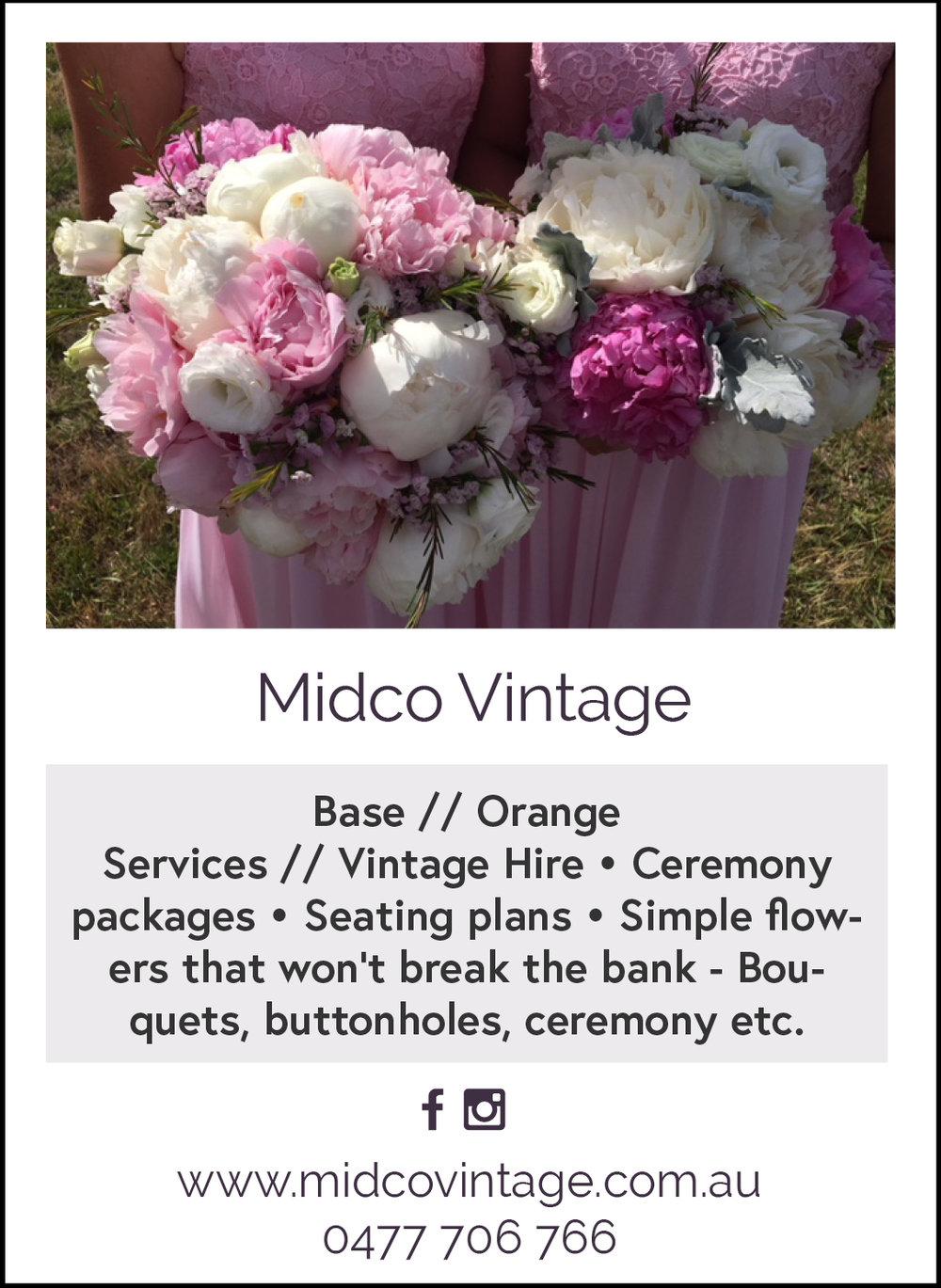 Midco Vintage 2018 Online Listing.jpg