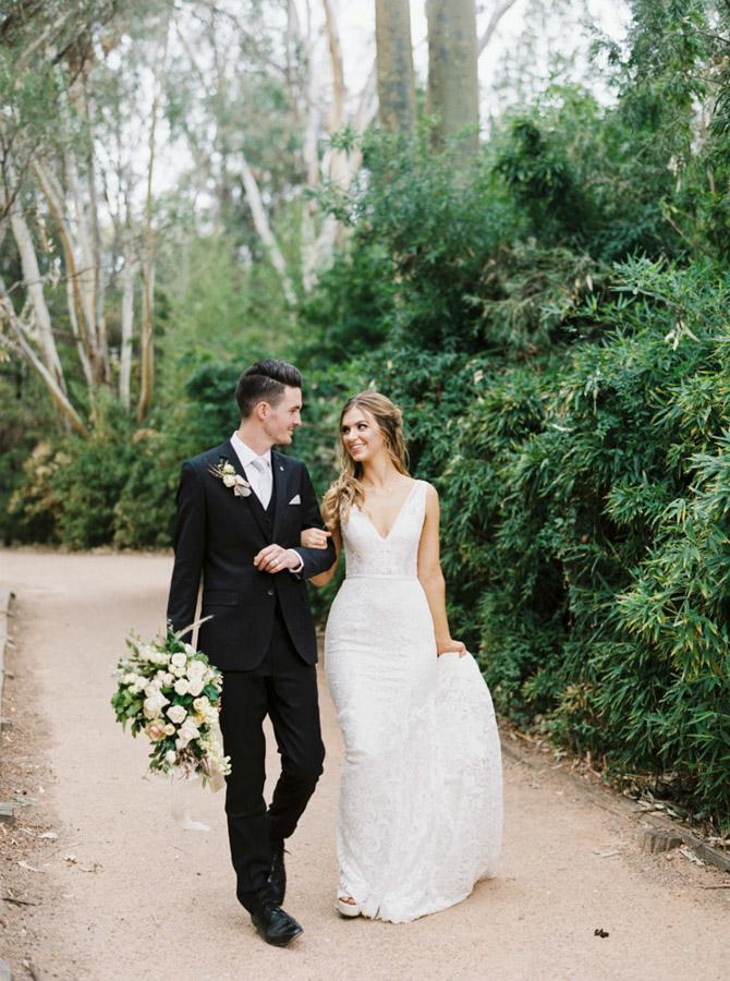 00001- Fine Art Film Australia Newzealand Destination Wedding Photographer Sheri McMahon.jpg