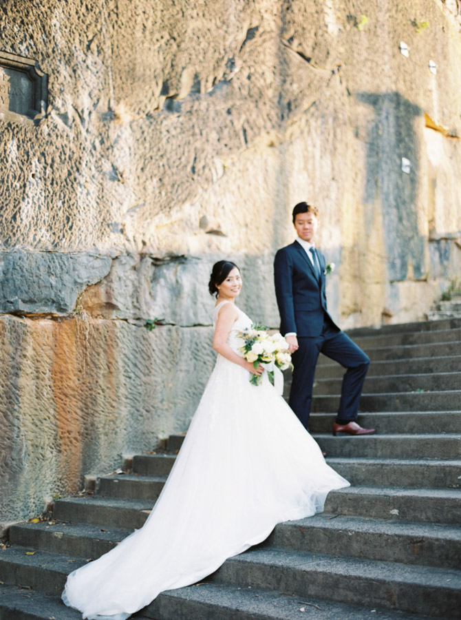 00010- Fine Art Film Australia Newzealand Destination Wedding Photographer Sheri McMahon.jpg