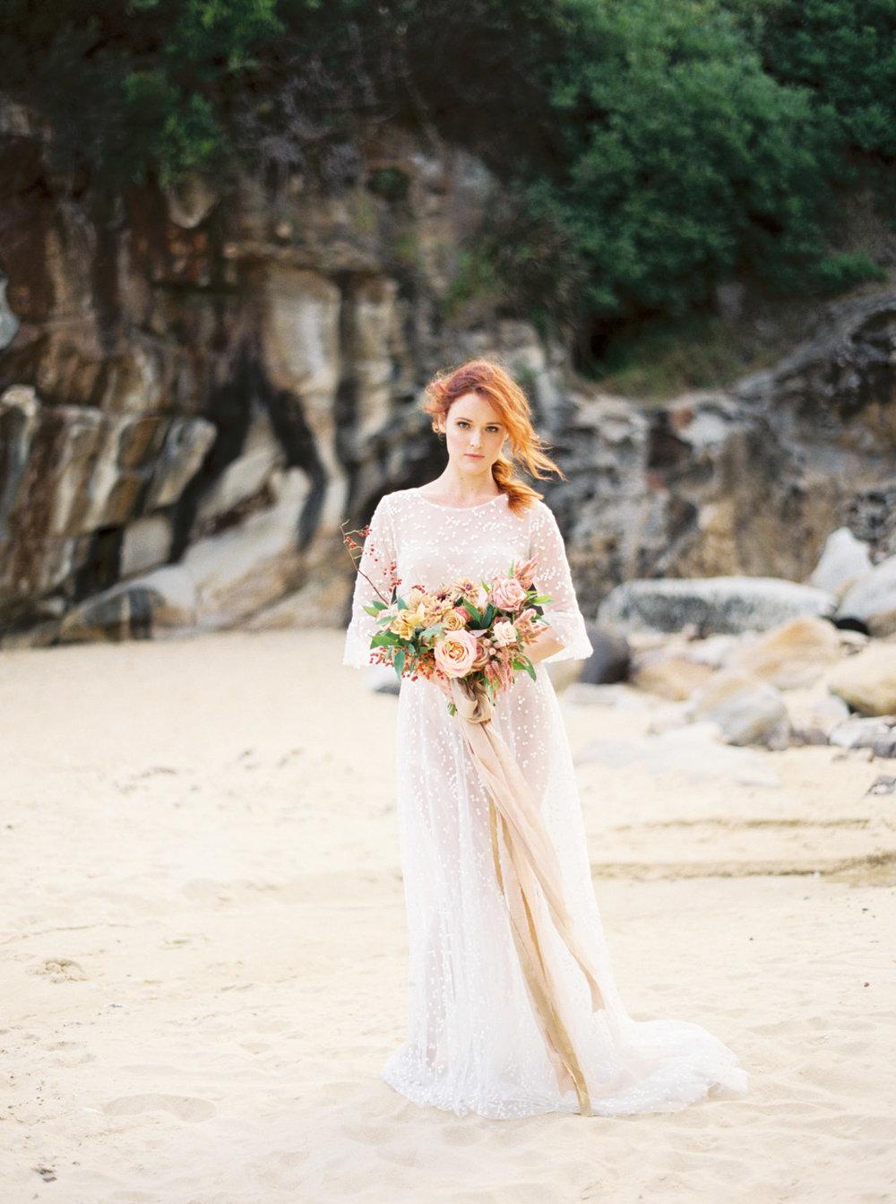 00027- Fine Art Film Central Coast NSW Australia Wedding Photographer Sheri McMahon.jpg