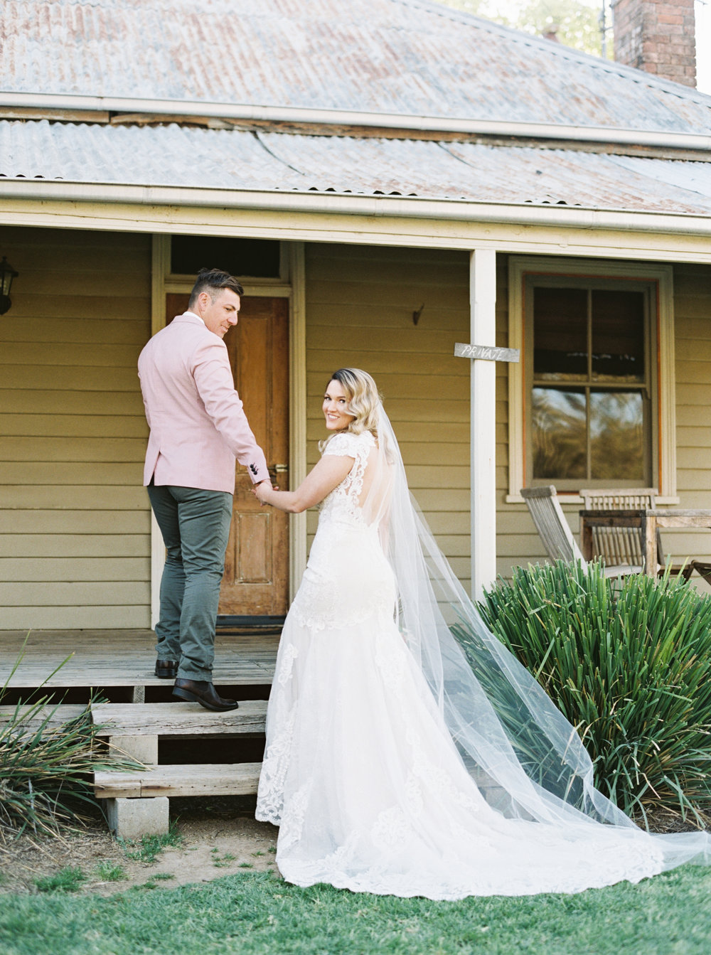 00680- Fine Art Film Mudgee Hunter Valley NSW Wedding Photographer Sheri McMahon.jpg
