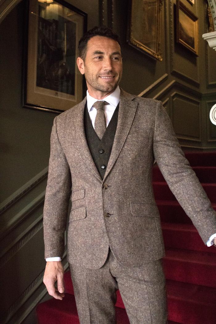 Photo: via bridemagazine.co.uk