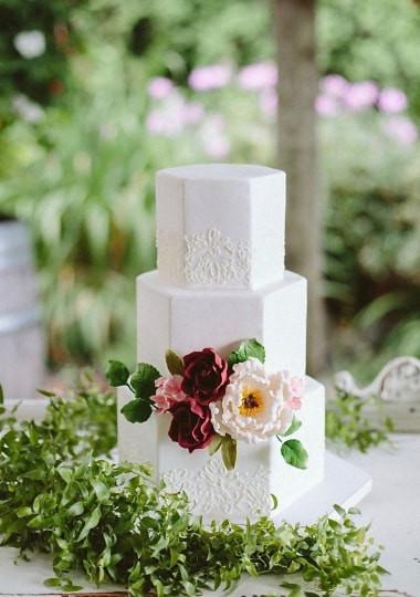 Photo:  Honey Crumb Cake Studio