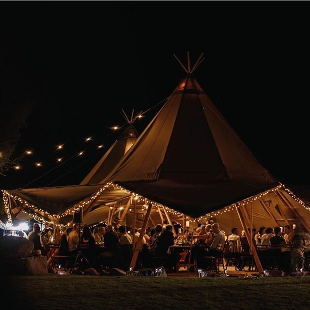 Tipi weddings are ALWAYS a good idea. 😍 // via @goldcoast_tipis⠀⠀⠀⠀⠀⠀⠀⠀⠀ 📸 @white__ash⠀⠀⠀⠀⠀⠀⠀⠀⠀ .⠀⠀⠀⠀⠀⠀⠀⠀⠀ #wedding #weddingday #ido #weddinginspo #bridetobe #weddedwonderland #style #centralwestwedding #dubbowedding #mudgeewedding #orangewedding #weddingdecor #weddingstyle #weddingtheme #whitemagazine #hellomay #loveislove #happy #relationshipgoals #married #marriedatfirstsight #thebridesavenue #bridalblog #bridalblogger #weddingblog #bride #groom #bridalgown #weddingdress #weddingwire